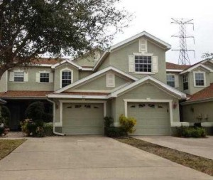 Real Estate Appraiser St. Pete, Clearwater, Tampa