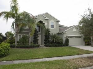 Tampa Pre-Listing Apraisal