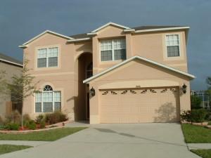Real Estate Appraisals Tampa