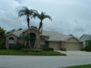FEMA Appraisals Tampa Bay Florida