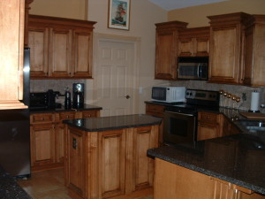 Real Estate Pre Listing Appraisals Clearwater
